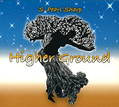 higher-ground-cd