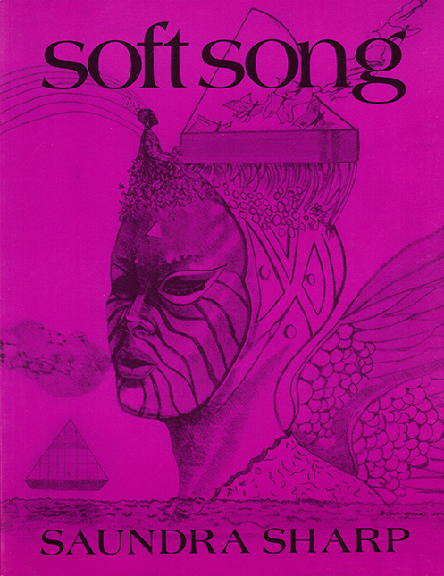 soft-song