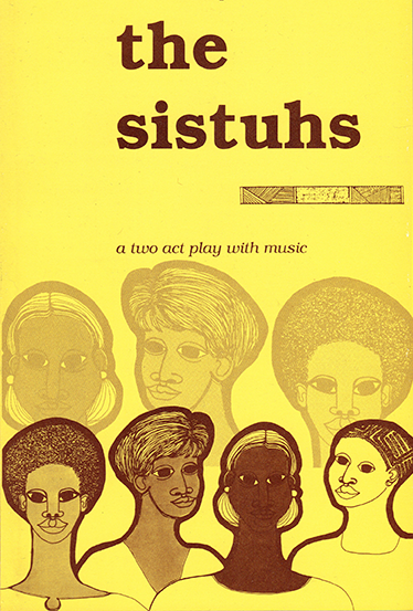 The Sistuhs