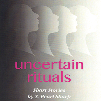 uncertain-rituals-cd-sm